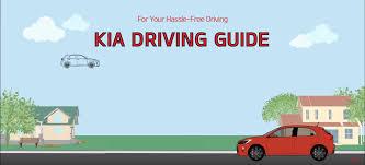 lexus of barrie reviews kia driving guide videos plaza kia of orillia