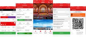 airasia refund policy grab our low fares on the go airasia mobile app airasia