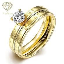wedding rings uk popular engagement rings uk buy cheap engagement rings uk lots