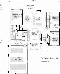 house plans home plans floor plans and garage plans at memes side load garage house plans internetunblock us internetunblock us