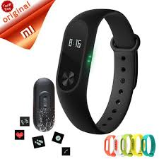 oled bracelet review images Mi band 2 smart wristband with oled screen by xiaomi gadgets and jpg
