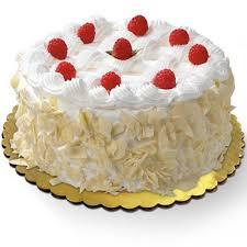wegmans cakes prices u0026 delivery options cakesprice com