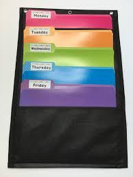 Teacher Desk Organization by Thehappyteacher Classroom Organization Managing The Papers