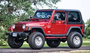 used jeep wrangler for sale 5000 5000 used car used cars and auto loans in