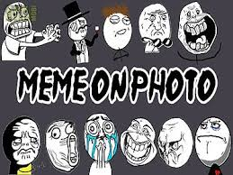 Camera Meme - meme on photo camera for android free download at apk here store