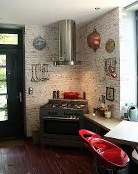 avis sur cuisine socoo c cuisine cuisine socoo c avis best of cuisine socoo cuisine