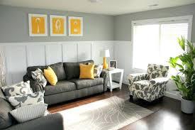 grey sofa colour scheme ideas charcoal grey couch charcoal grey couch grey sofa colour scheme