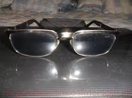 imagenes hermosas y unicas hermosas y unicas gafas de sol police italianas piedras negras