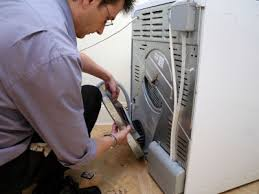 Appliance service in Worcester MA