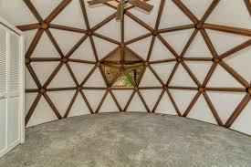 100 geodesic dome home interior 3192 best special homes 2