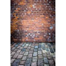 popular brick vinyl flooring buy cheap brick vinyl
