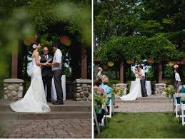 affordable wedding venues in michigan cheap wedding reception venues in michigan mini bridal