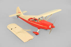 stinson voyager 108 for sale tower hobbies stinson voyager rc groups