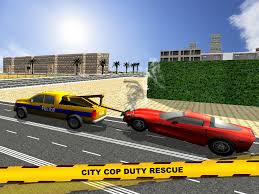 tow truck videos monster truck modern police tow truck android apps on google play