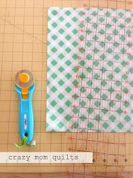 Cushion Covers Without Zips Crazy Mom Quilts How To Make An Envelope Backed Pillow