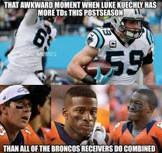 Denver Broncos Super Bowl Memes - funny super bowl 2016 memes super best of the funny meme
