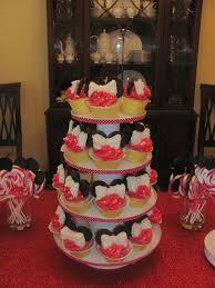 publix cakes birthday beautiful tmnt cake hulk cake from publix