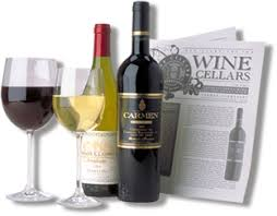monthly clubs wine of the month club international monthly wine clubs
