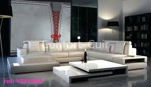 canapé de luxe canape de luxe salon deluxe id es d int us canape convertible luxe