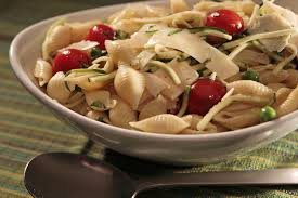 easy dinner recipes three simple pasta options in 30 minutes or