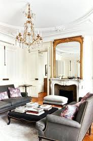 decorations french style interior decorating ideas french style