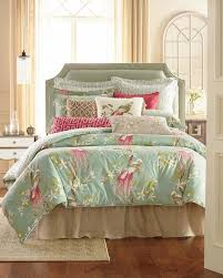 Stein Mart Comforter Sets Exclusively Ours Paradiso 5 Piece Comforter Set King Bedding