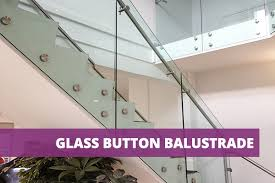 Glass Banister Uk Glass Balustrade Systems Glazed Banister U0026 Balcony Panels