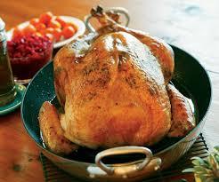 8 secrets for a moist roast turkey finecooking