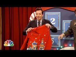 94 best holidays images on jimmy fallon late nights