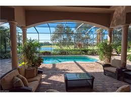 Resort Home Design Interior Majors Lely Resort Homes For Sale Lely Resort Real Estate For Sale