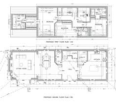 simple house plans open floor plan galleryopen with photos small