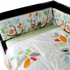 Skip Hop Crib Bedding Friends Classic Crib Bedding