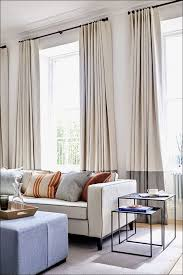 Grey And White Kitchen Curtains by Kitchen Bath Window Curtains Cafe Curtains For Kitchen White