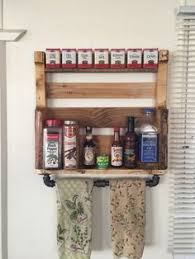 Spice Rack Knoxville Hey I Found This Really Awesome Etsy Listing At Https Www Etsy