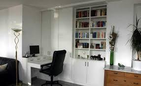wohnideen minimalistischem schreibtisch schlafzimmer mit eingebautem schreibtisch villaweb info