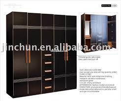 modern cupboard designs in bedroom cupboard door design for