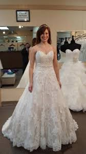 25 best wedding dresses bridal gowns images on pinterest