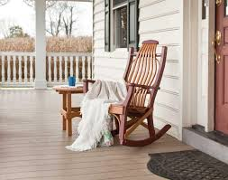 rocking chairs cracker barrel concept home u0026 interior design