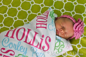 personalization baby gifts personalized baby blanket personalized baby gift monogrammed baby gift
