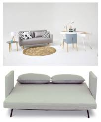 Best We Love Sofa Beds Images On Pinterest  Beds - Sofa bed lounges