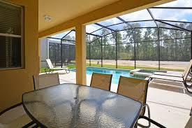 kissimmee vacation home rentals rental house and basement ideas