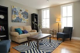 Living Room Furniture Philadelphia Furniture And Mattress Discount King Reviews Budget Furniture York