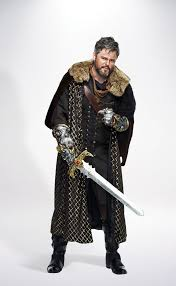 Halloween Costume Mens Medieval Knight Costume Mens Halloween Costumes Savers
