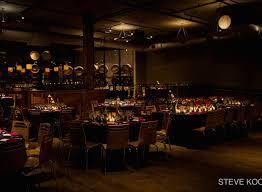 small wedding venues chicago small wedding venues chicago best of chicago wedding venues city