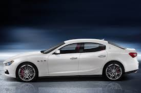 maserati price 2013 watch the new maserati ghibli drive about in public video