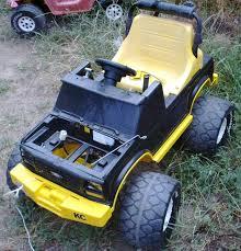 power wheels bigfoot monster truck ride u0027m toys u003cp u003e candy kirby 303 857 8811 u003cp u003e colorado location