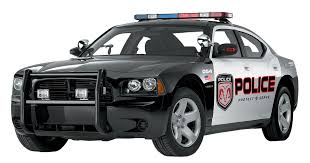 ford car png car guy chronicles ford police interceptors top cop cars red
