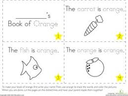10 best preschool color ideas images on pinterest kindergarten