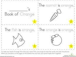 29 best preschool colors images on pinterest colors preschool