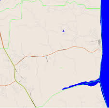 boundary information calvert county public schools